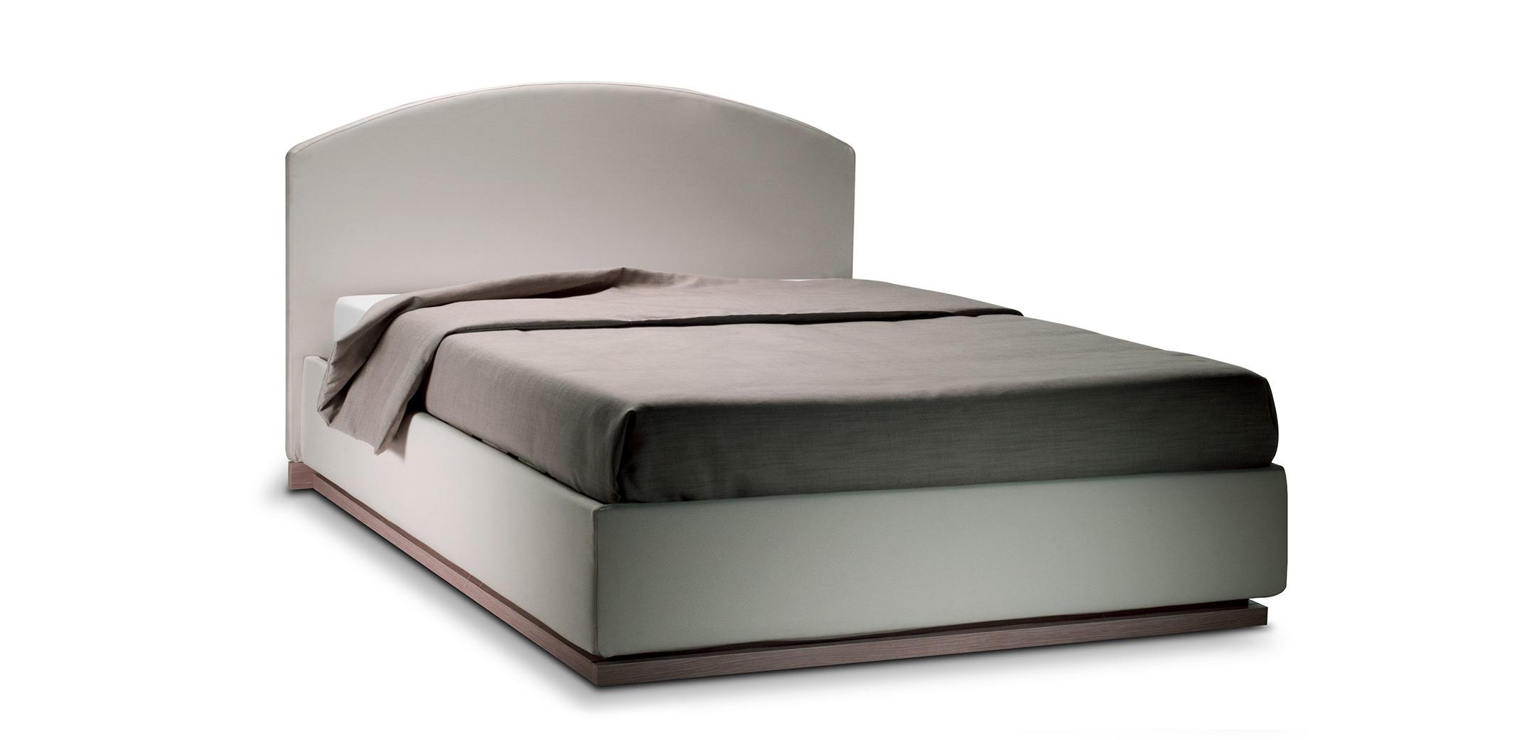 Descans Mascar Fabricante De Somieres Y Camas El Ctricas # Muebles Tubulares Beta